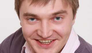 Никита Тезов актеры фото биография