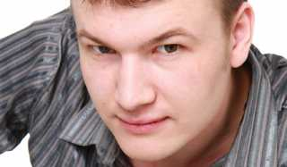 Константин Спиркин актеры фото сейчас