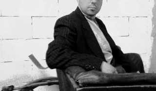 Игорь Гайдаров актеры фото сейчас