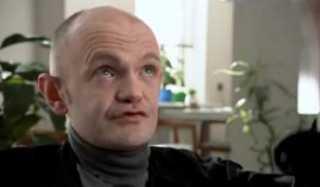Дмитрий Глазачев актеры фото сейчас