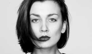Ирина Вилкова фото жизнь актеров