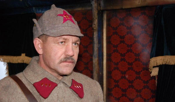Сергей Власов (4)