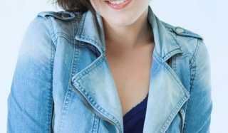 Актер Мила Новикова (Людмила Новикова) фото