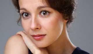 Екатерина Симаходская актеры фото биография