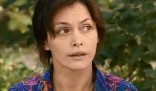 Наталья Бузько актеры фото сейчас