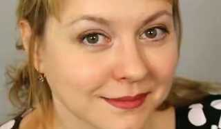 Актер Ирина Иваней фото