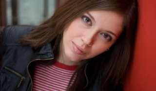Юлия Кельчевская актеры фото биография