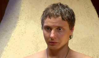Максим Драченин актеры фото сейчас