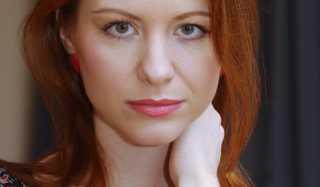 Ксения Алексеева актеры фото сейчас