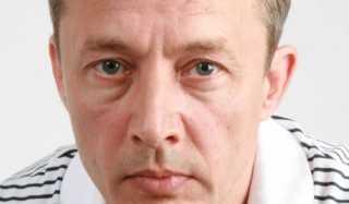 Юрий Пронин актеры фото биография