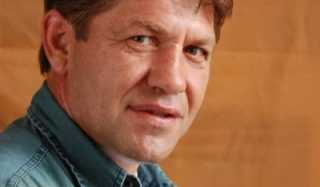 Сергей Власов (4) актеры фото сейчас