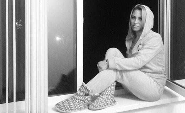 Фото актера Алиса Александрова, биография и фильмография
