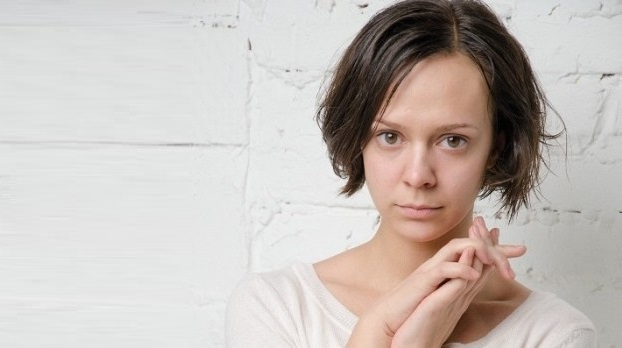 Фото актера Светлана Первушина, биография и фильмография