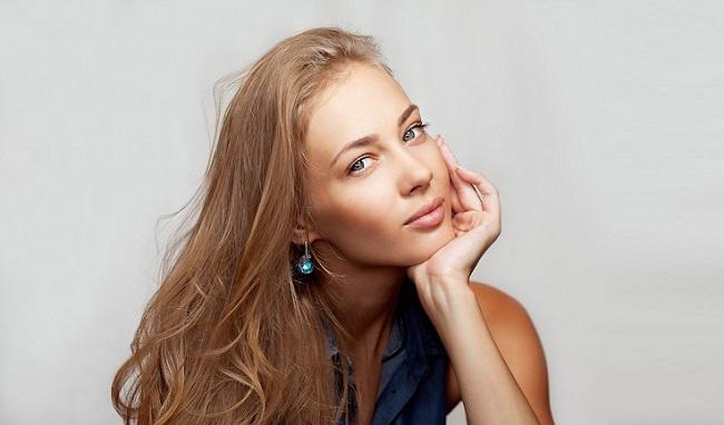 Фото актера Татьяна Бабенкова, биография и фильмография
