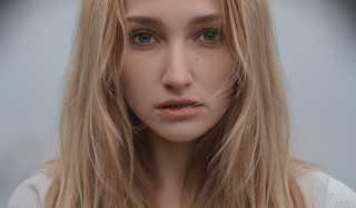 Антонина Чижикова актеры фото сейчас