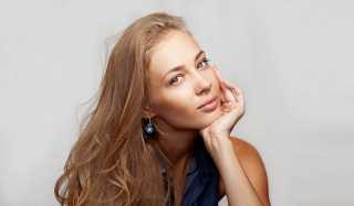 Татьяна Бабенкова фото жизнь актеров