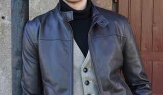 Андрей Зарубин (2) фото жизнь актеров