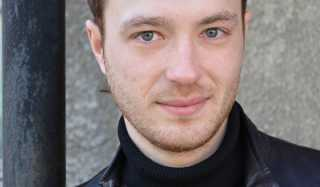 Андрей Зарубин (2) актеры фото сейчас
