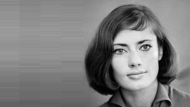 Фото актера Виктория Федорова, биография и фильмография