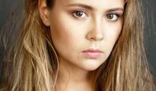 Елизавета Саксина актеры фото биография