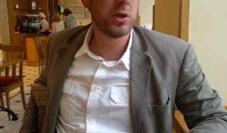 Андрей Кронглевский актеры фото сейчас