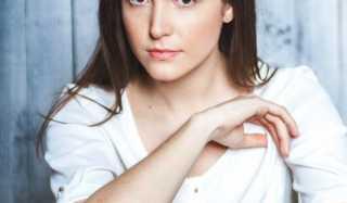 Актер Ирина Авдеенко фото
