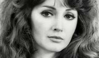 Лариса Еремина актеры фото биография