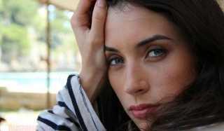 Мария Ахметзянова фото жизнь актеров