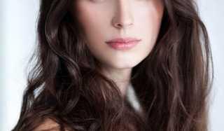Актер Мария Ахметзянова фото