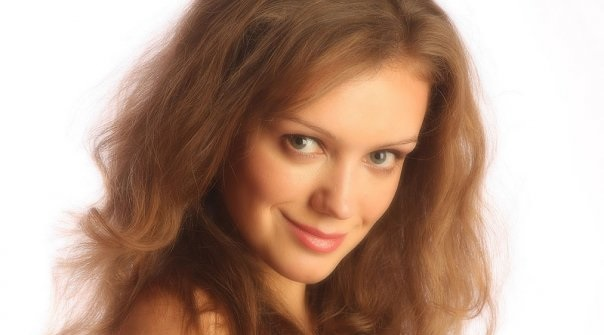 Фото актера Наталья Терехова, биография и фильмография