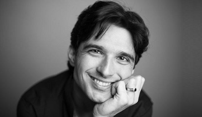 Фото актера Антонио Виллани, биография и фильмография
