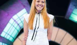 Анна Кирсанова актеры фото сейчас