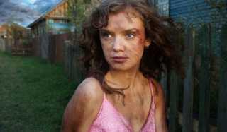 Наталья Терехова актеры фото биография