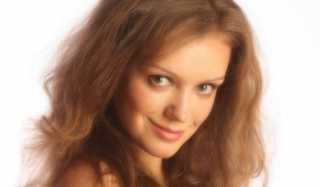 Наталья Терехова актеры фото сейчас