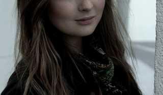 Дарья Бранкевич актеры фото сейчас