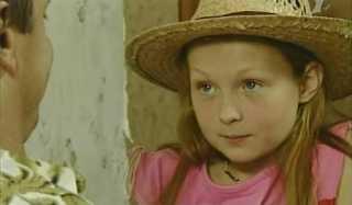 Дарья Бранкевич актеры фото биография