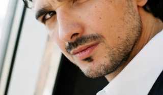 Антонио Виллани актеры фото сейчас