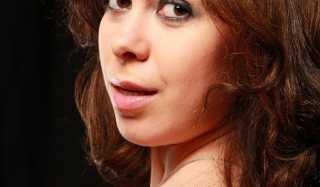 Екатерина Аверина актеры фото биография