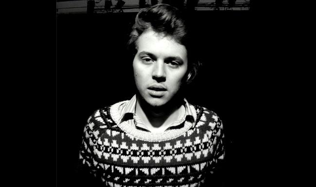 Андрей Удалов
