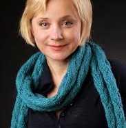 Актер Татьяна Филатова фото