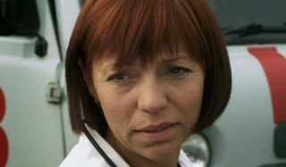 Ирина Калашникова актеры фото сейчас