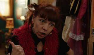 Ирина Калашникова актеры фото биография