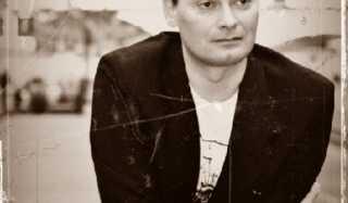 Фото актера Константин Константинов (2)