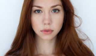 Алина Алексеева (2) фото жизнь актеров