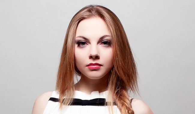 Фото актера Елизавета Зайцева (2), биография и фильмография