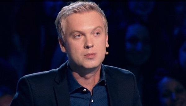 Сергей Светлаков фильмография