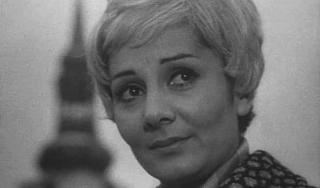 Светлана Норбаева