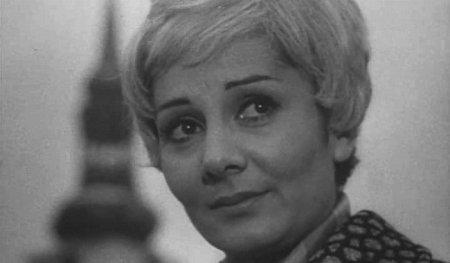 Светлана Норбаева актеры фото сейчас