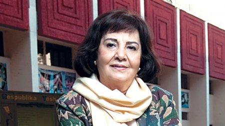 Светлана Норбаева актеры фото биография
