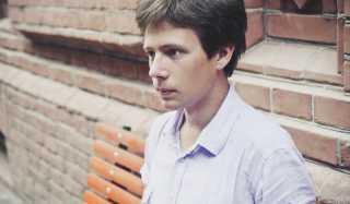 Александр Мичков актеры фото биография